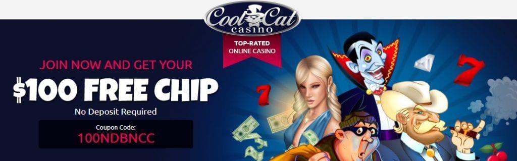 online slot spiel um geld